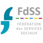 fdss-logo