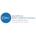 saint-vincent-de-paul-logo
