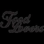 food-lovers-logo@2x
